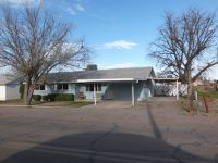 Home for sale: 669 N. High School Ave., Thatcher, AZ 85552
