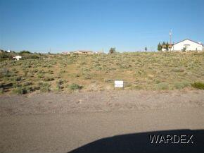 3364 Cerritos Ln., Kingman, AZ 86401 Photo 4