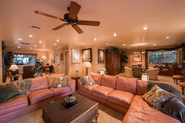 303 Badger Dr., Sedona, AZ 86336 Photo 85