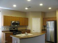 Home for sale: 7220 E. Norwood St., Mesa, AZ 85207