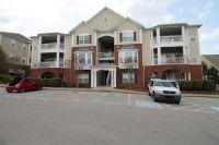 Home for sale: 7223 Althorp Way # 8, Nashville, TN 37211