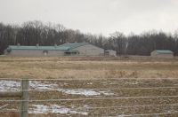 Home for sale: 22050 Springdale Rd., Marysville, OH 43040