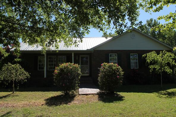 688 Union Hill Church Rd., Falkville, AL 35622 Photo 29