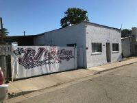 Home for sale: 2407 E. California Avenue, Bakersfield, CA 93307