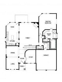 Home for sale: 1225 Summer Ln., McKinney, TX 75454