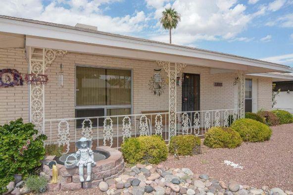 10822 W. Tropicana Cir., Sun City, AZ 85351 Photo 3