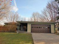 Home for sale: 2501 5th Avenue S.W., Austin, MN 55912