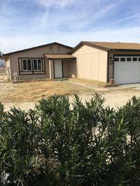 Home for sale: 13475 Monterey Rd. Road, Desert Hot Springs, CA 92240