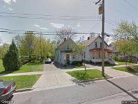 Home for sale: Kane, Aurora, IL 60505