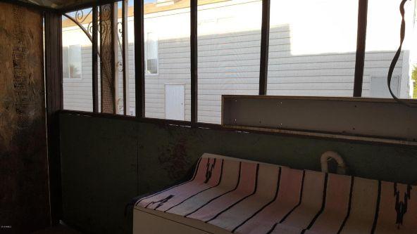 513 E. Cholla Ln., Florence, AZ 85132 Photo 8