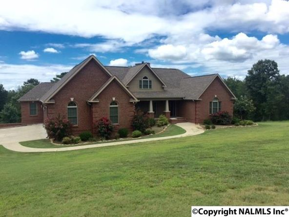 484 Overlook Rd., Boaz, AL 35956 Photo 4
