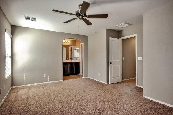 18208 N. Clemmer Ln., Phoenix, AZ 85022 Photo 23