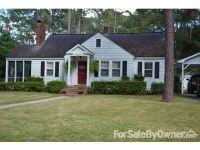 Home for sale: 1610 Tupelo Dr., Waycross, GA 31501