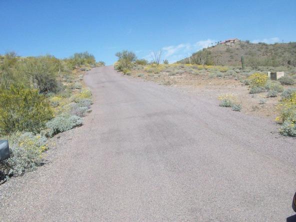 33404 N. 5th St., Phoenix, AZ 85085 Photo 2