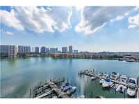 Home for sale: 18081 Biscayne Blvd. # 903-4, Aventura, FL 33160
