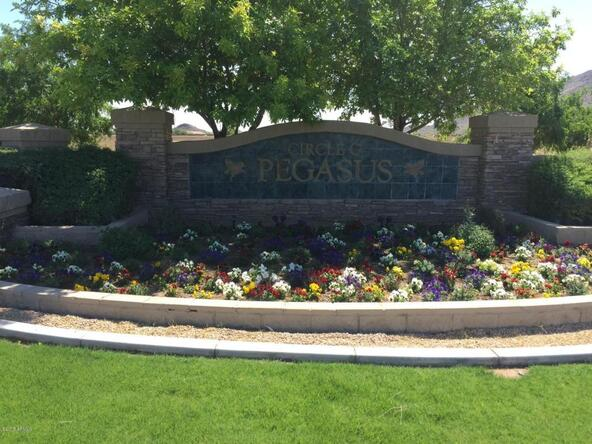 21203 E. Stacey Rd., Queen Creek, AZ 85142 Photo 1