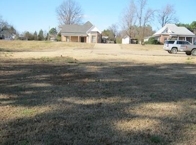 401 S. Rogers St., Clarksville, AR 72830 Photo 7
