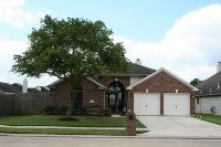 Home for sale: 11004 Springwood, La Porte, TX 77571