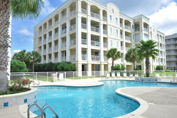 27770 Canal Rd., Orange Beach, AL 36561 Photo 1