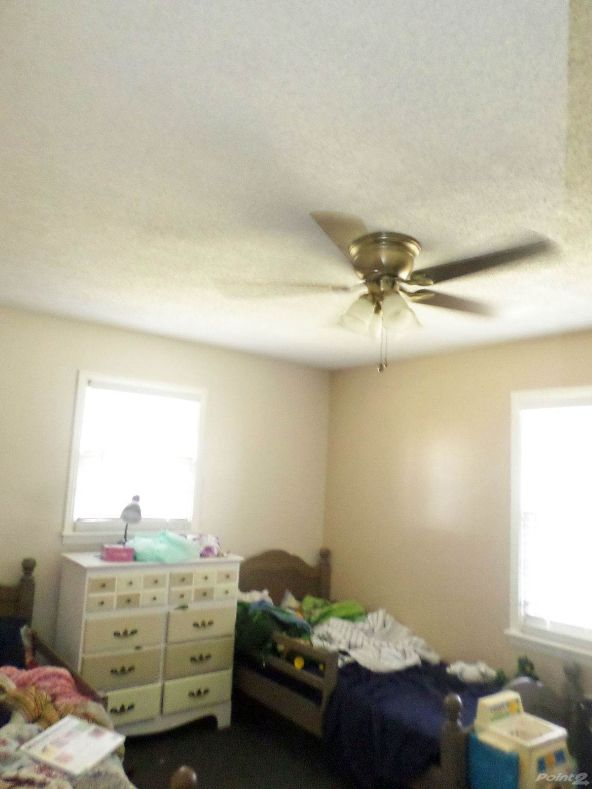 111 Hwy. 49, Russellville, AL 35653 Photo 7
