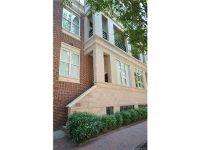 Home for sale: 400 N. Church St., Charlotte, NC 28202