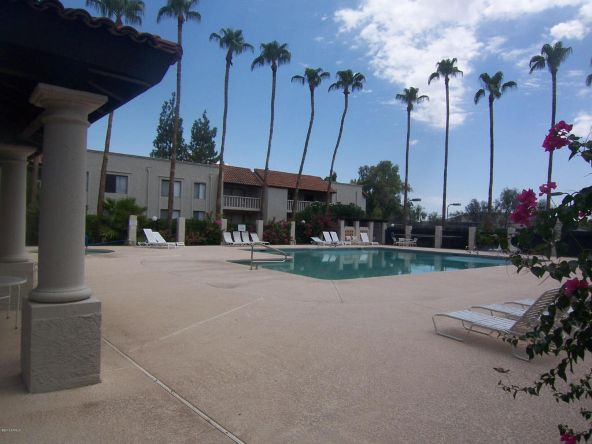 8651 E. Royal Palm Rd., Scottsdale, AZ 85258 Photo 11
