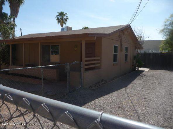 4035 N. Reno, Tucson, AZ 85705 Photo 4