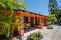 Home for sale: 507 Madison Ct., Sarasota, FL 34236