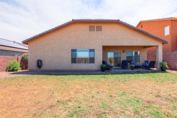 44086 W. Adobe Cir., Maricopa, AZ 85139 Photo 53