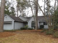 Home for sale: 117 Ashwood Dr., Aiken, SC 29801