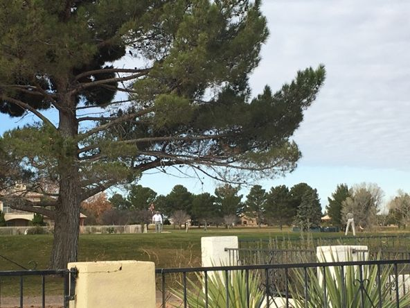 2548 S. Player Ave., Sierra Vista, AZ 85650 Photo 15