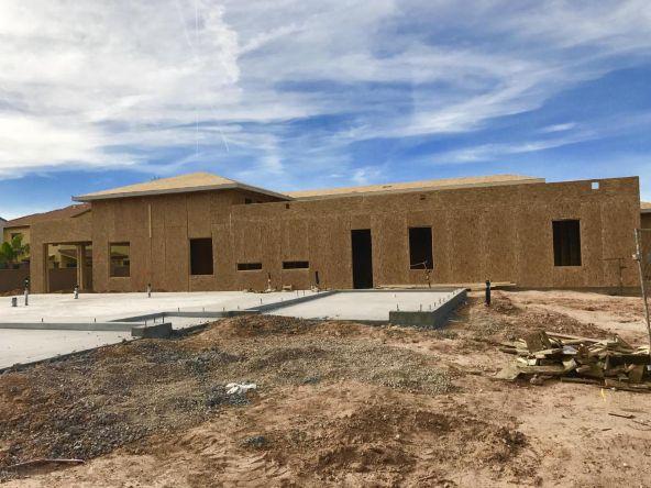 2920 S. Sandstone Ct., Gilbert, AZ 85295 Photo 21