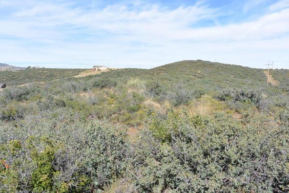11033 E. Rocky Hill Rd., Dewey, AZ 86327 Photo 19