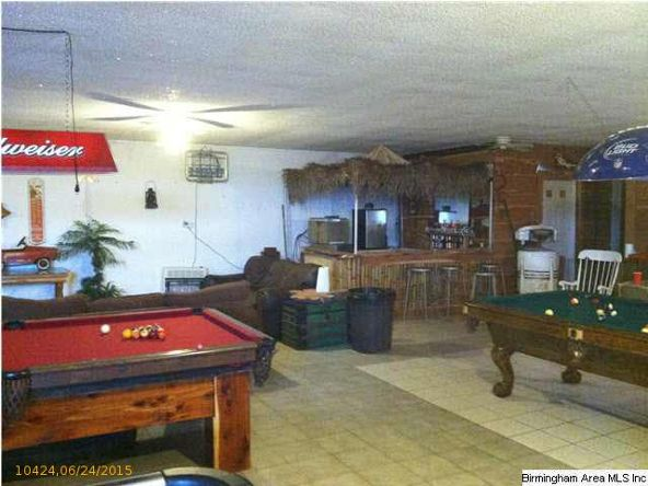 22591 Hwy. 5, West Blocton, AL 35184 Photo 7