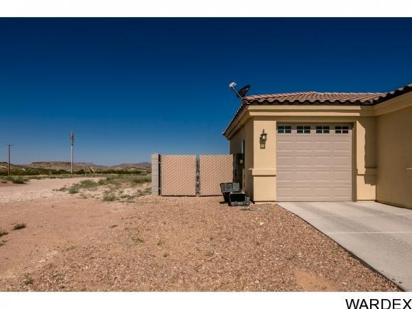 2123 Horsemint Ave., Kingman, AZ 86401 Photo 14