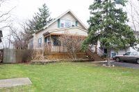 Home for sale: 14604 Kolmar Avenue, Midlothian, IL 60445