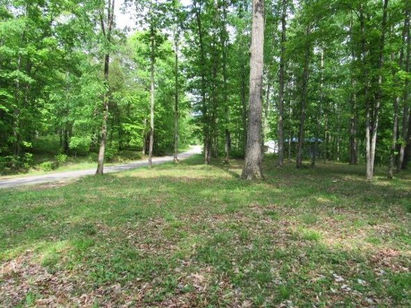 16-Lot The Woods At Wolf Creek, Jabez, KY 42544 Photo 10