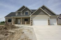 Home for sale: 13559 Saddle Creek Ln., Grabill, IN 46741