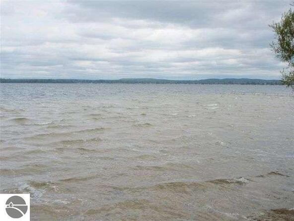 00 South Shore Dr., Bear Lake, MI 49614 Photo 5