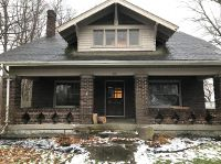 Home for sale: Glenwood, IN 46173
