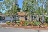 Home for sale: 481 San Luis Ave., Los Altos, CA 94024