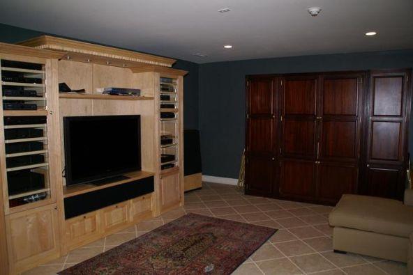1311 Stonehaven Rd., Columbia, MO 65203 Photo 32