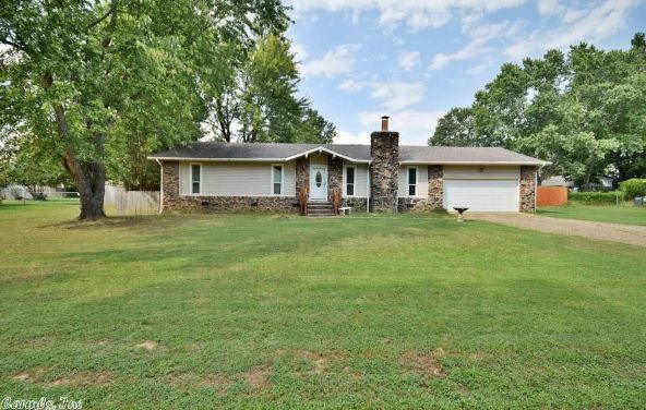 30 Countrywood, Cabot, AR 72023 Photo 42