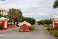 Home for sale: 4768 Calatrava Ct., Destin, FL 32541