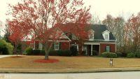 Home for sale: 153 Tara Blvd., Loganville, GA 30052