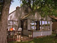 Home for sale: 5217 Joslin Lake, Gregory, MI 48137