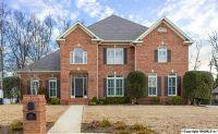 Home for sale: 1120 Trenton Dr. S.W., Decatur, AL 35603