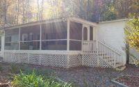 Home for sale: 4684 Jones Gap Rd., Hiawassee, GA 30546