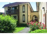 Home for sale: 13 Granada Crescent 5, White Plains, NY 10603