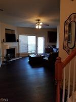 Home for sale: 2161 Oakland Grove Pl., Lawrenceville, GA 30044